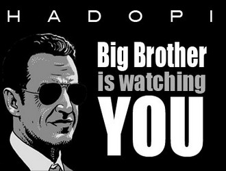 big-brother