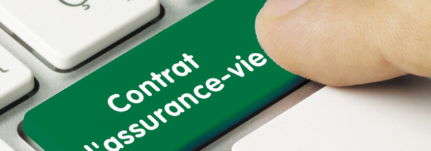 assurance vie choix